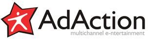 adaction